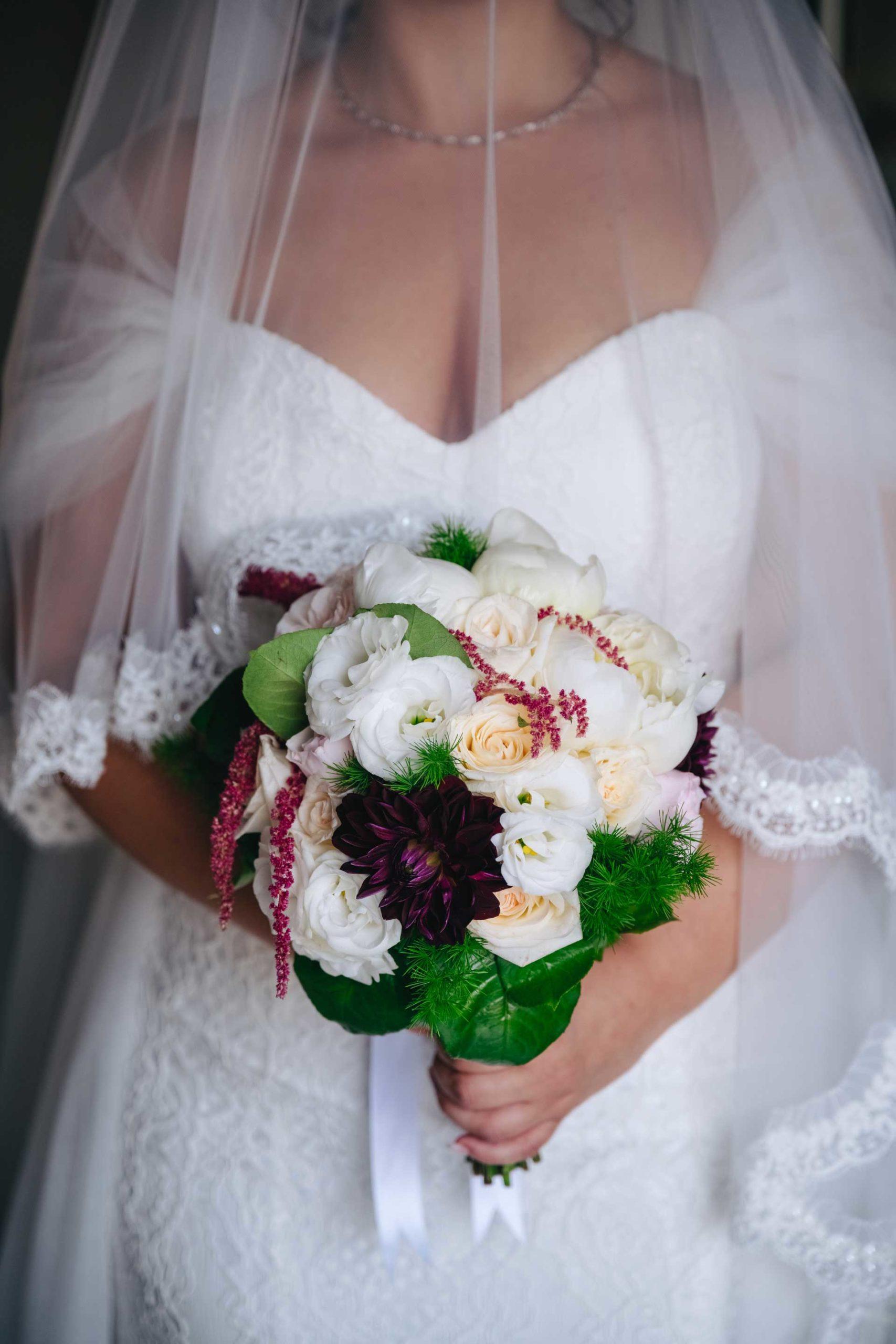 bouquet-wedding-bordeaux